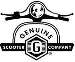 Shop Genuine Scooters in stock at Besser's Bike Barn