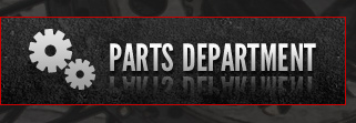 Send your parts request to Besser's Bike Barn, Sauk Rapids, MN