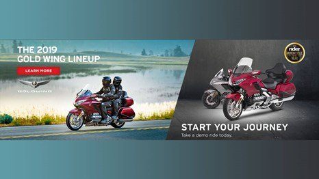 Honda   All Motorcycle Offers ...